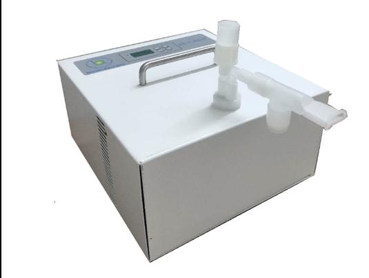 EB-TURBO呼出氣冷凝液收集冷凝器