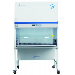 HFsafe900LC 生物安全柜