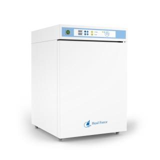 HF151二氧化碳培養箱