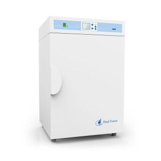 HF160W二氧化碳培養箱