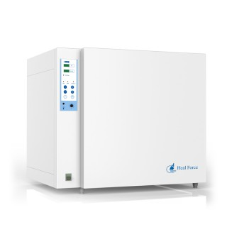 HF212二氧化碳培養箱