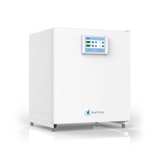 HF240二氧化碳培養箱