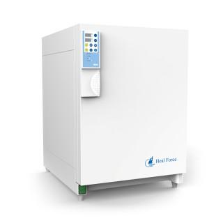 HF90二氧化碳培養箱