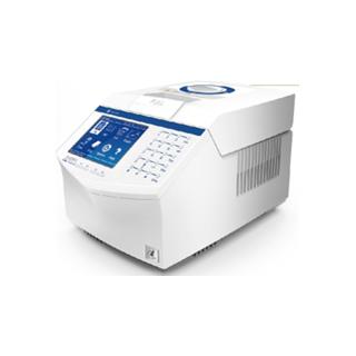KF960 PCR儀